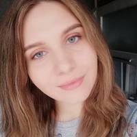 Bakuta Kateryna