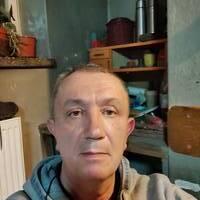 Зазгарский Владимир Васильеыич