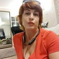 Karpenko Irina