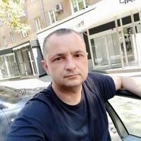 Сирота Сергій Миколайович