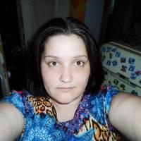 Ковальова Анастасія Андріївна