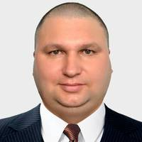 Винницкий Олег Васильович