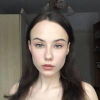 Олейник Олеся Вадимовна