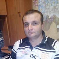Шматко Олег Олексійович