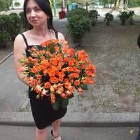 Лисиненко Тетяна Іванівна
