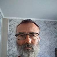 Калтаков Вячеслав Олександрович