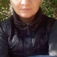 Гладка Інна Володимирівна