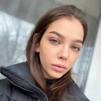 Катрич Виктория Владимировна