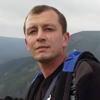 Гетьман Владислав Валентинович