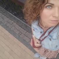 Jakovenko Anna Anatoliivna