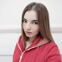 Гуменюк Віта Василівна
