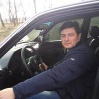 Скоробагатько Сергій Вікторович