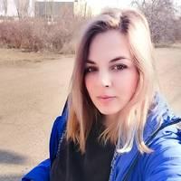 Nagornaya Elvira Zohrabovna