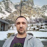 Касьян Руслан