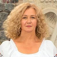 Моряк Тетяна Іванівна