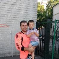 Бакало Дмитро