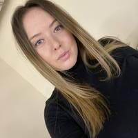 Кургатенко Анна Игоревна