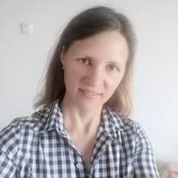 Остапчук Ольга Ивановна