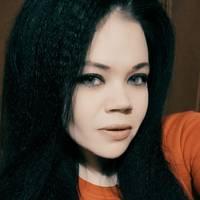 Пилюгина Анастасия Сергеевна