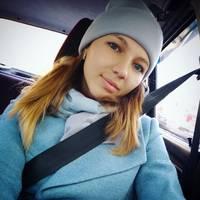 Завгородня Ірина Володимирівна