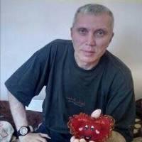 Титаренко Сергей Валентинович