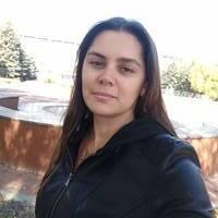Шевельова Ірина Валентинівна