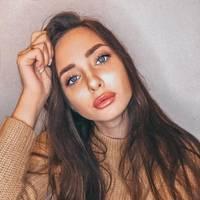 Пономаренко Анастасия Сергеевна