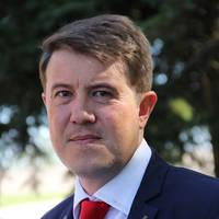 Гусаркин Дмитрий Павлович