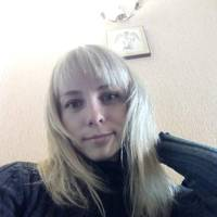 Кныш Людмила Сергеевна