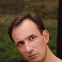 Пудровський Сергій Валерійович