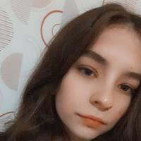 Мудрык Диана Игоревна
