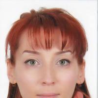 Шпільова Фоміна Світлана Миколаївна