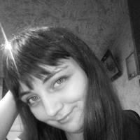 Гармаш Вікторія Ігорівна