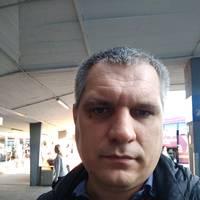Нагорний Олексій Андрійович