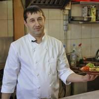 Сай Олександр Петрович