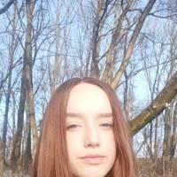Дзядевич Діана Леонідівна