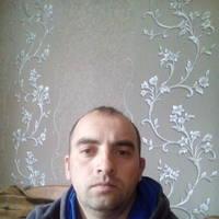 Кислица Михаил Сергеевич