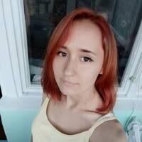 Шутько Виктория Владимировна