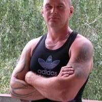 Рябовол Иван Олександрович