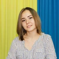 Бакун Анастасия Алексеевна