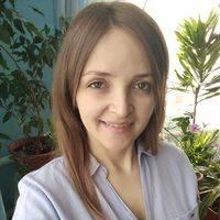 Кипа Марина Олександрівна