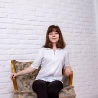 Иванько Вероника Андреевна