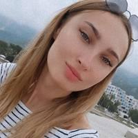 Зотова Диана Андреевна