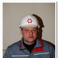 Пожидаев Алексей Геннадиевич