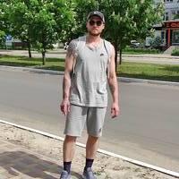 Хлебко Дмитрий Эдуардович