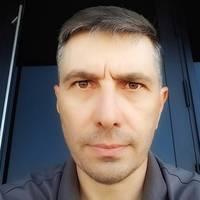 Druzhynin Pavel
