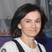Мельничук Наталия Станиславовна