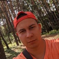 Сердюк Никита Андреевич