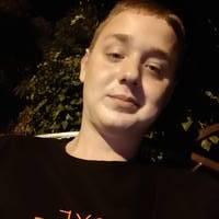 Вялков Максим Алексеевич