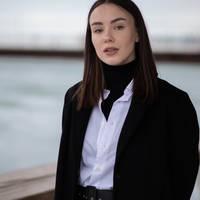 Козлова София Александровна